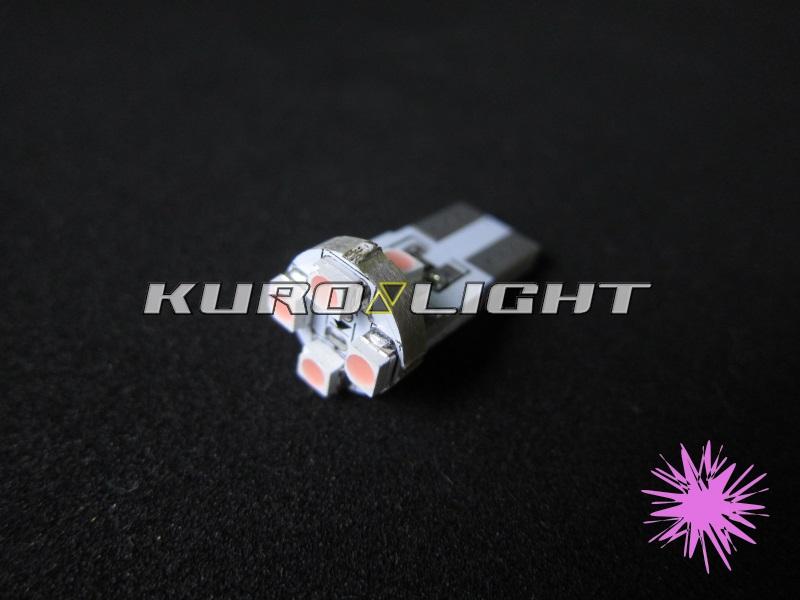 MTRM-T10-PK