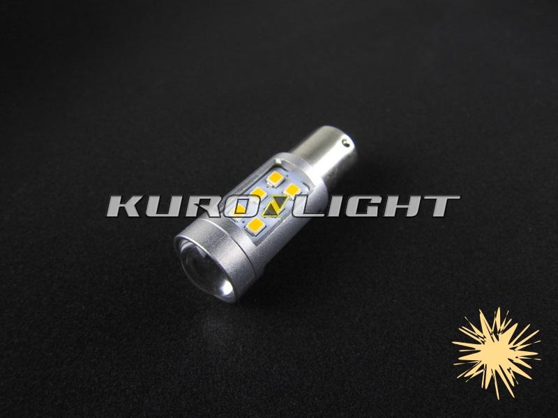 SPX-Y15D-DK