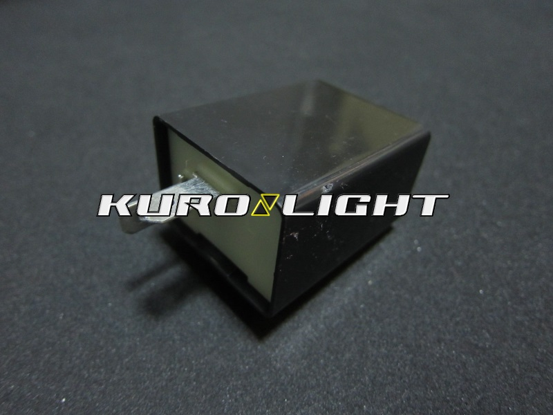 KLW-WKSD