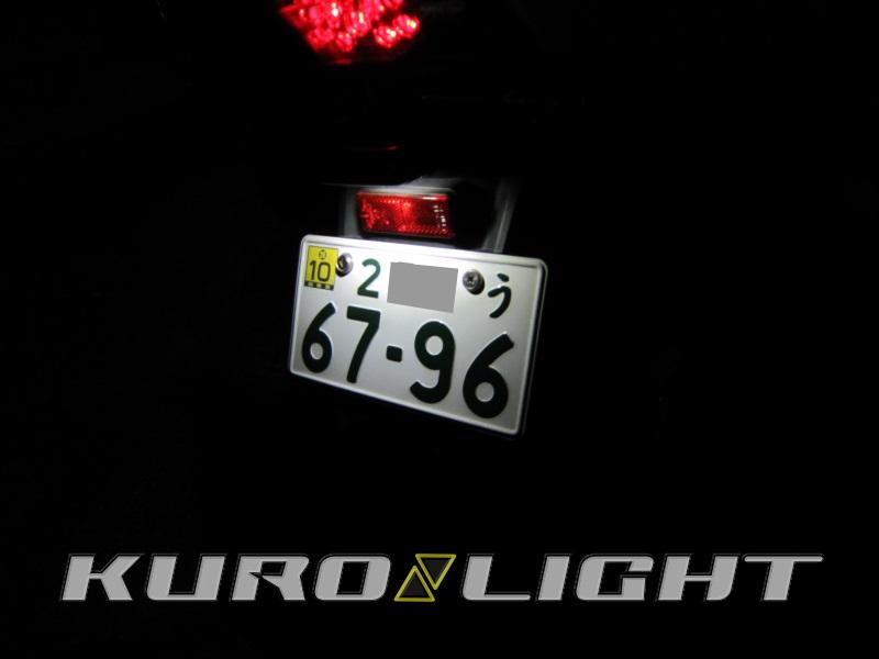 CHK2-T10