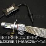 RZHMC6-H4