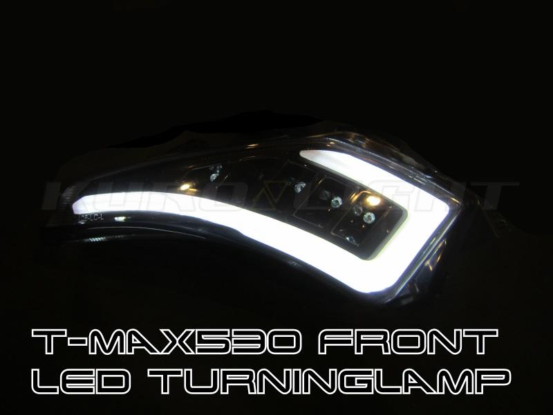 TMX53FWK