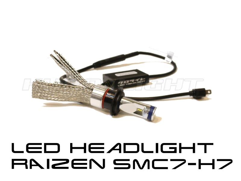 RZSMC7-H7