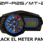 ELB-RMT25