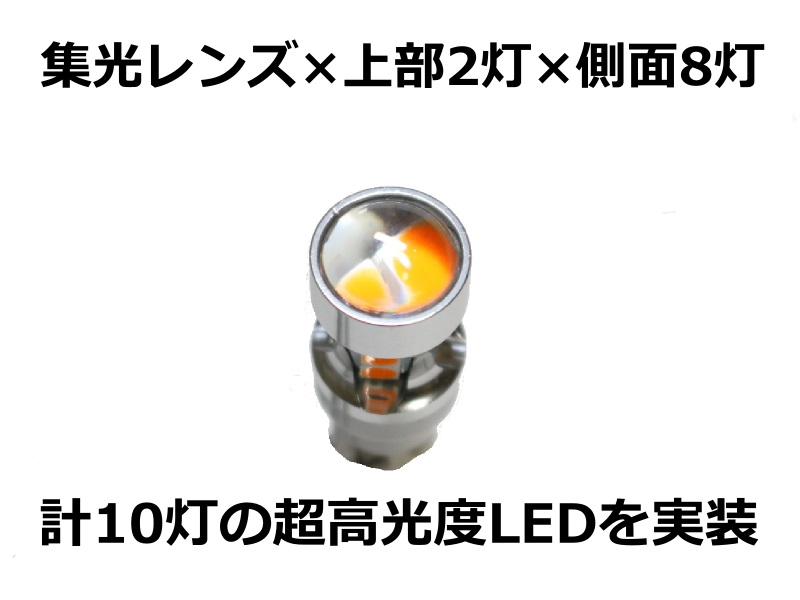 LKE-T15-A