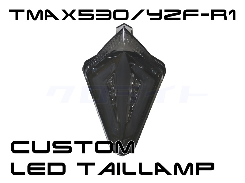 TMXV2TL53WK