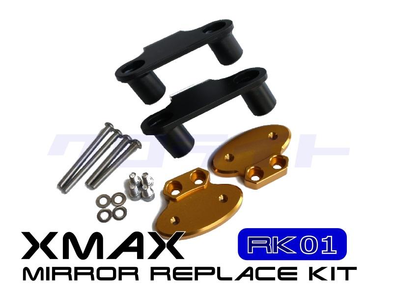 XMXMRRK01