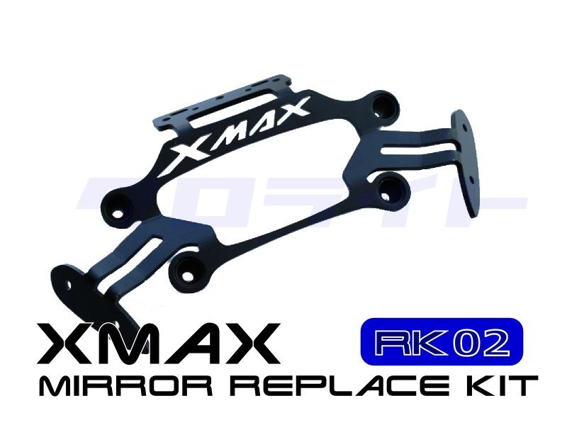 XMXMRRK02