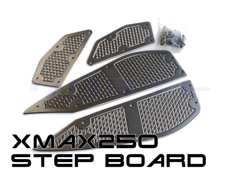 XMXSPB01