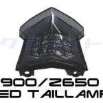 Z659TLWK