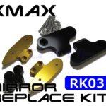 XMXMRRK03