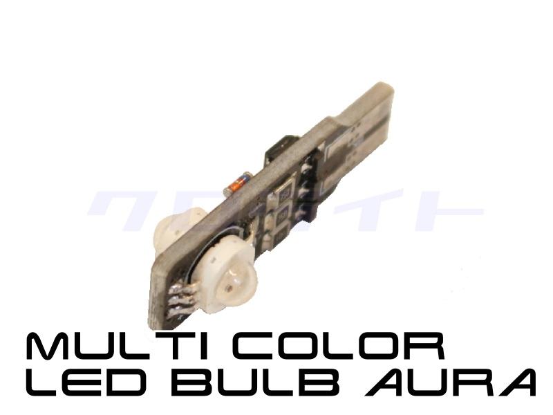 AURA-T10