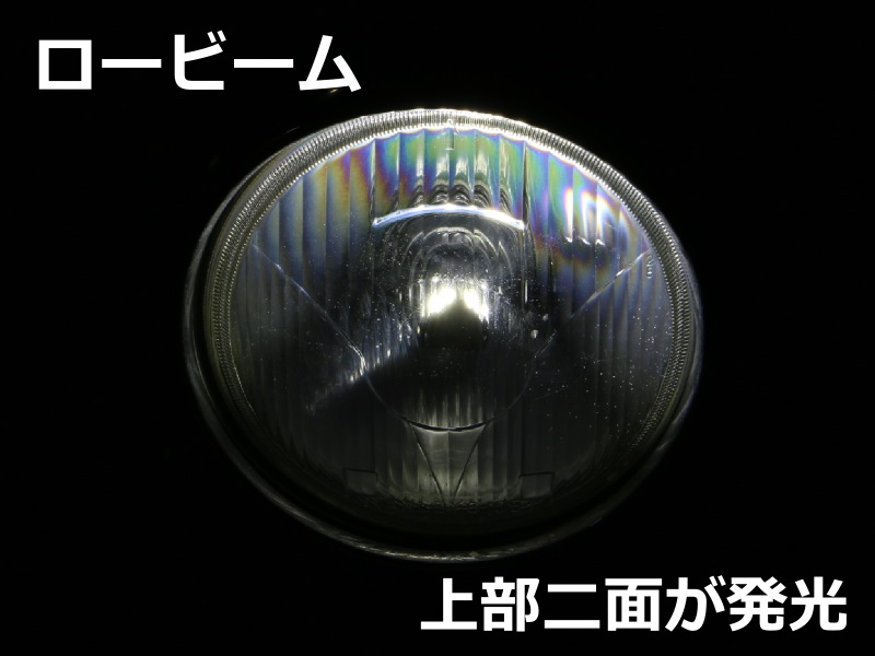 MBK08AC