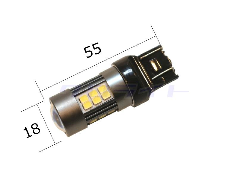 SPXV2-T20-WH