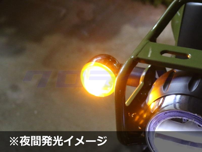 TTR5-15S