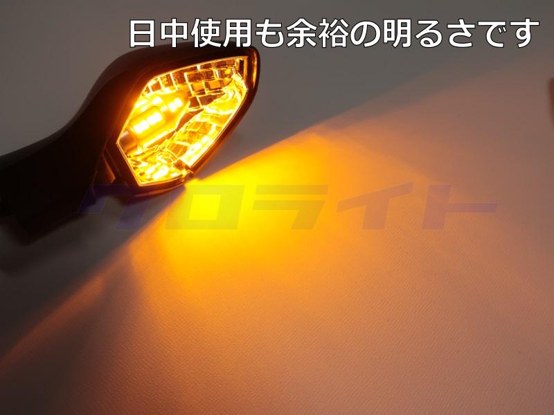 TTR5-U15S
