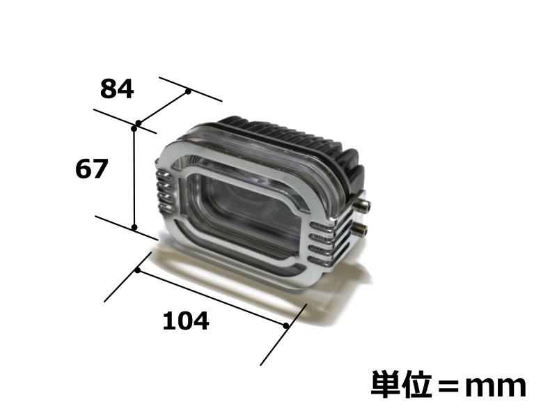 SQPJ09-3K