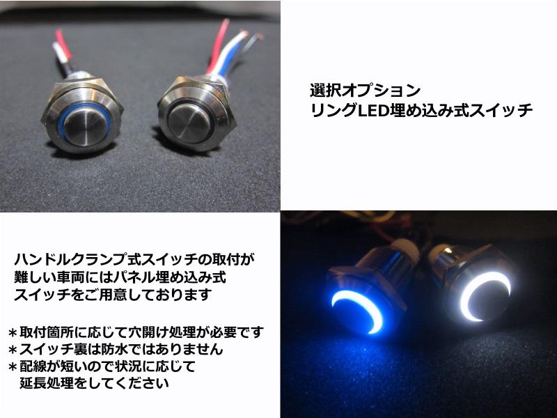 BLNS50V2S-Y