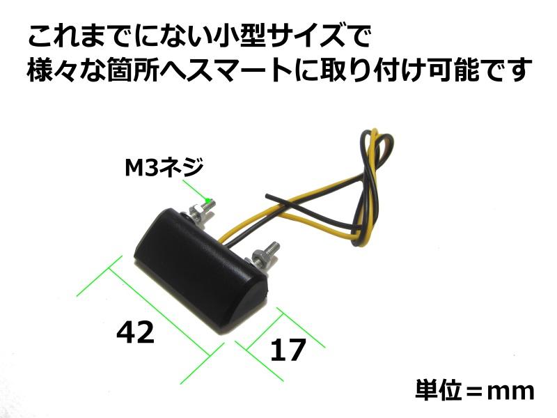 MRLLD05