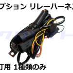 BLNS50V2S-6K