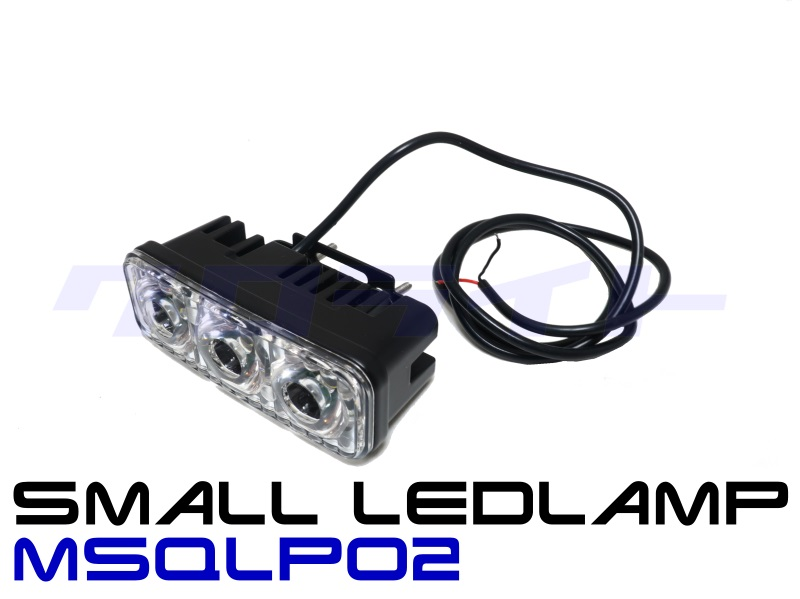 MSQLP02