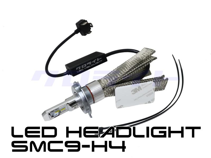 SMC9-H4