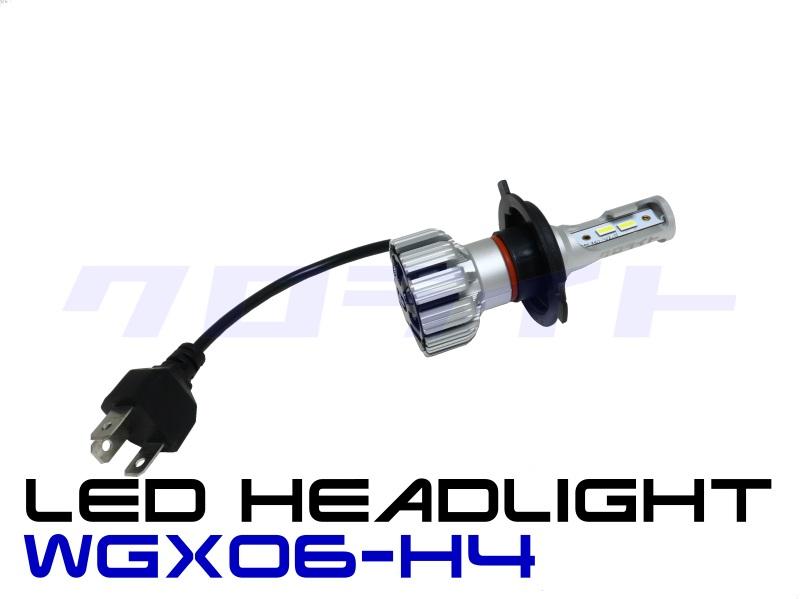 WGX06-H4
