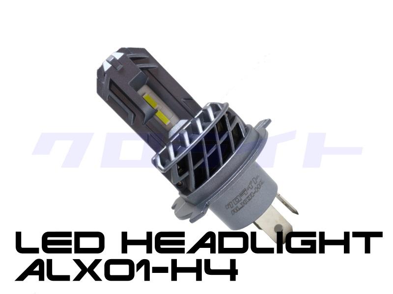 ALX01-H4