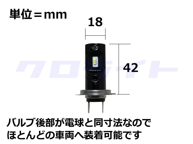 GLNR2-H7