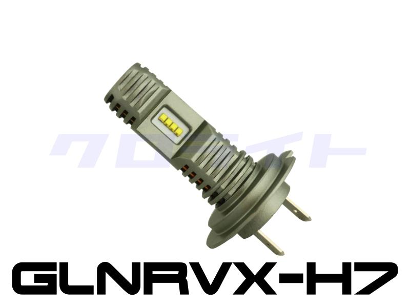 GLNRVX-H7