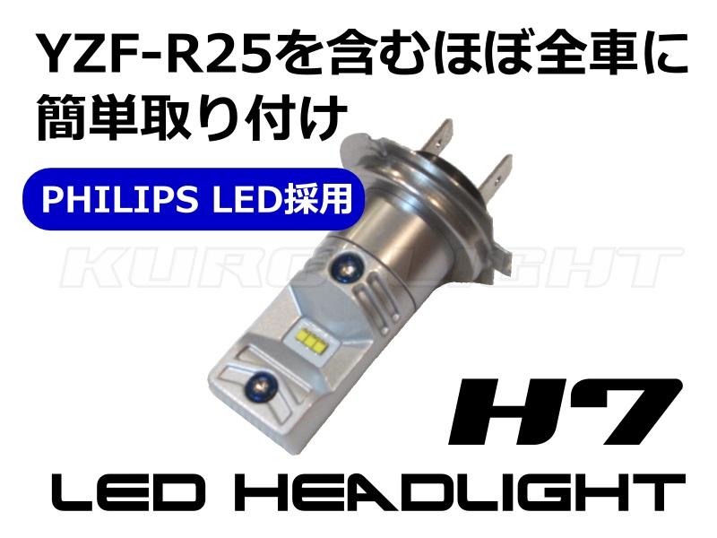 gln-h7