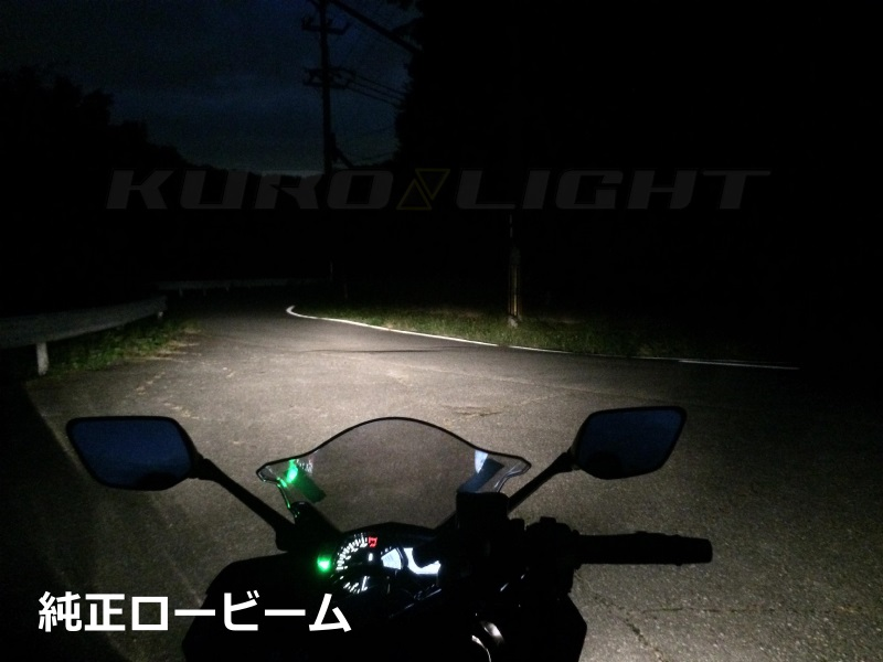 r25_monitor_4