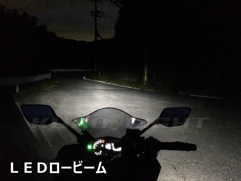 r25_monitor__3